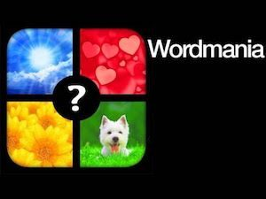 Trucchi Wordmania Foto Quiz con Immagini e Parole