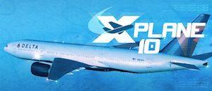 Trucchi X-Plane 10 Flight Simulator