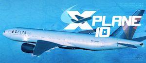 x-plane-10-flight-simulator-trucchi-aerei-sbloccati-gratis