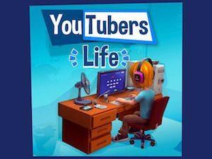 Trucchi Youtubers Life – denaro e diamanti gratis!
