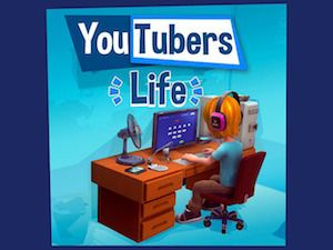 youtubers-life-trucchi-soldi-infiniti-ios-windows-phone
