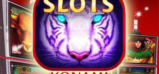 my-konami-slots-trucchi-ios-android-gratis