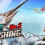 Trucchi Ace Fishing Wild Catch