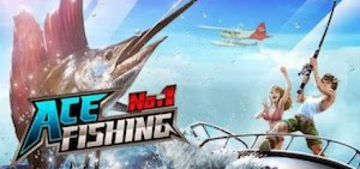 trucchi-ace-fishing-wild-catch-gratis-ios-android-soldi-oro-infiniti