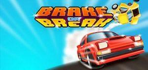 Trucchi Brake or Break – sblocca episodi e veicoli!