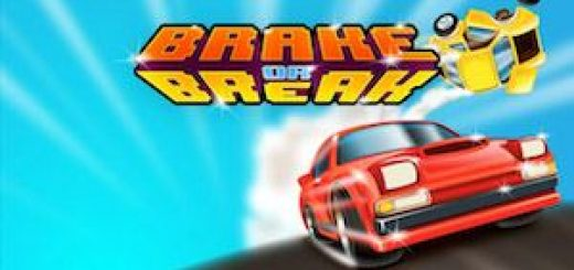 trucchi-brake-or-break-ios-e-android-guida-gratis