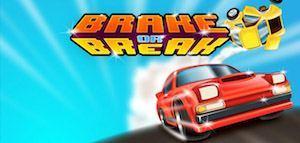 trucchi-brake-or-break-ios-e-android-guida-gratis