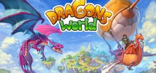 trucchi-dragons-world-gratis-ios-android-facebook