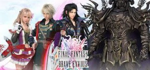 trucchi-final-fantasy-brave-exvius-gratis-ios-android