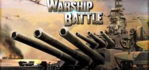 trucchi-warship-battle-3d-world-war-ii-gratis