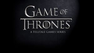 Trucchi Game of Thrones – A Telltale Games Series