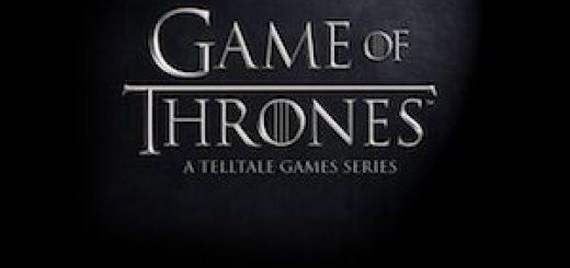 trucchi-episodi-game-of-thrones-a-telltale-games-series