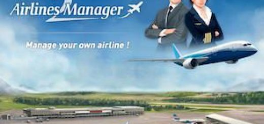 airlines-manager-tycoon-trucchi-gratis-ios-android