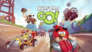 angry-birds-go-trucchi-gemme-monete-infinite-illimitate