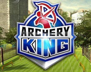 Trucchi Archery King – Dispositivi iOS e Android!