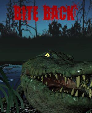 bite-back-scare-reaction-trucchi-gratis-punti-infiniti
