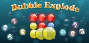 Trucchi Bubble Explode – Perle infinite!