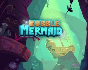 Trucchi Bubble Mermaid – Monete senza limite!