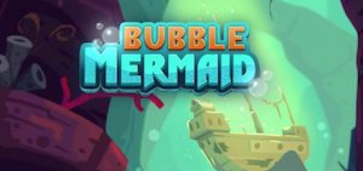 bubble-mermaid-trucchi-monete-infinite-illimitate-ios-android