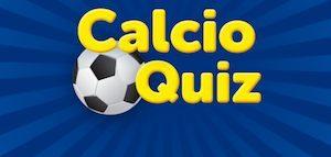 Trucchi Calcio Quiz 2017 gratis per iOS