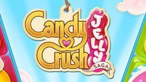 Trucchi Candy Crush Jelly Saga