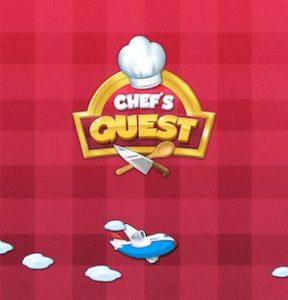 Trucchi Chef's Quest – Abbina e cucina!