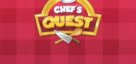 chefs-quest-trucchi-ios-android-gratis-ipa-apk