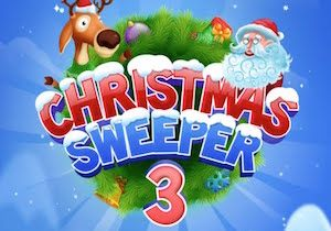 christmas-sweeper-3-trucchi-diamanti-gratuiti-infiniti-ios-android