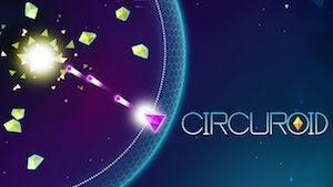 Trucchi Circuroid – tutto quello che vuoi gratis!