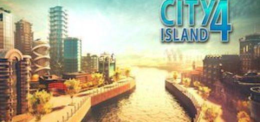 city-island-4-magnate-dei-sim-trucchi-ios-android-soldi-oro-gratis