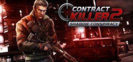 contract-killer-2-trucchi-gatis-ios-android-contanti-crediti