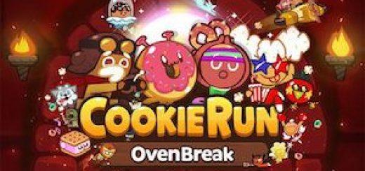 cookie-run-ovenbreak-trucchi-ios-android-gratis