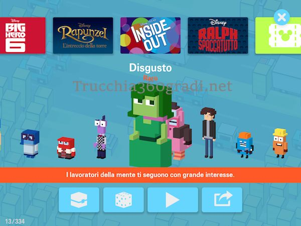disney-crossy-road-trucchi-personaggi-gratis-ios-android