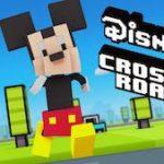 Trucchi Disney Crossy Road – sblocca i personaggi!