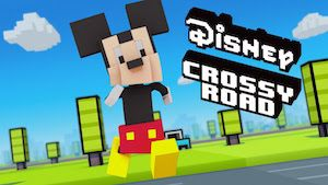 disney-crossy-road-trucchi-personaggi-gratis-monete-infinite