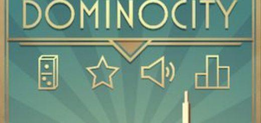 dominocity-trucchi-diamanti-infiniti-ios-android