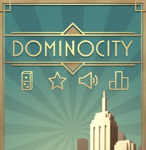 dominocity-trucchi-diamanti-infiniti-ios-android