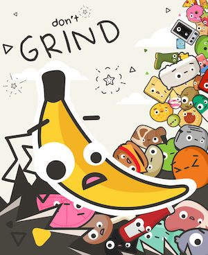 dont-grind-trucchi-ios-android-gratis