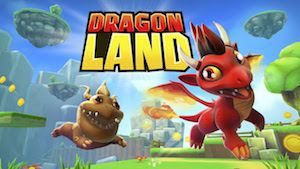 Trucchi Dragon Land – gratis su iOS e Android!