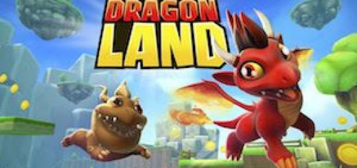 dragon-land-trucchi-gratis-risorse-infinite