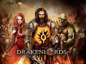 Trucchi Drakenlords – Il deck perfetto è tuo!
