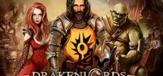 drakenlords-trucchi-android-ios-gratis