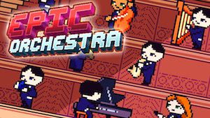 epic-orchestra-trucchi-maestri-musiche-gratis-ios