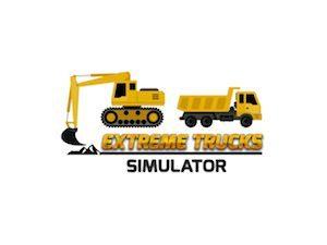 Trucchi Extreme Trucks Simulator