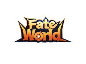 Trucchi Fate World The Myst, iOS e Android