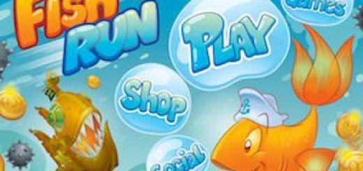 fish-run-trucchi-monete-infinite-illimitate-gratuite