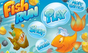 fish-run-trucchi-monete-infinite-illimitate-gratuite