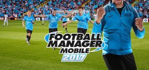 football-manager-mobile-2017-trucchi-ios-android