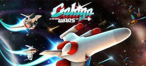 Trucchi Galaga Wars – navi spaziali e crediti gratis!