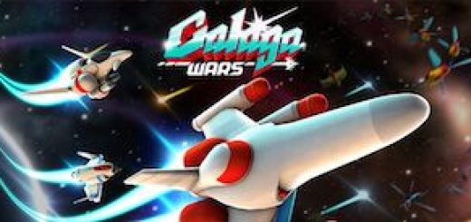 galaga-wars-trucchi-gratis-ios-e-android